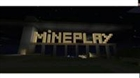 View Mineplay91's Profile