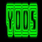 View yoda1038's Profile