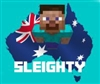 View Sleighty's Profile