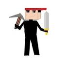 View slender_gamer's Profile
