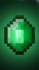 View EmeraldMods's Profile