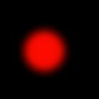 View ElectricalTurnip's Profile