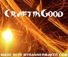 View CraftinGood's Profile