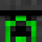 View misfit666's Profile