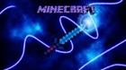 View MINECRAFT_USER_FOREVER's Profile