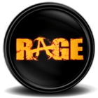 View CDRRAGE's Profile