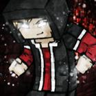 View _Antihero_'s Profile