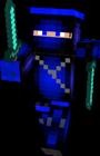 View NinjaTheGuyMan's Profile