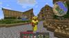 View minecraftian1251's Profile