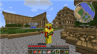 View minecraftian1251's Profile