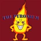 View ThePyronium's Profile