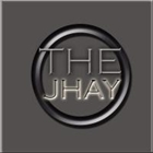 View TheJhayster's Profile