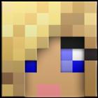 View squidgeXD's Profile