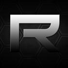 View RelMCProgram's Profile
