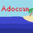 View Adocean's Profile