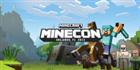 View MineconSheep's Profile