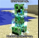 View AWESOME_MINER_MCPS3's Profile