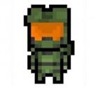 View PixelatedSpartan's Profile