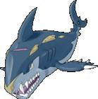 View Megalorex's Profile