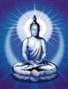 View Gautama_Buddha's Profile