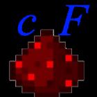 View RedstoneClank's Profile