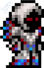 View _Spectre673_'s Profile