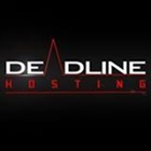 View DeadLineHosting's Profile