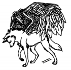 View WingedCourage's Profile