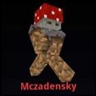 View Mczadensky's Profile