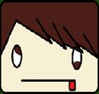 View ThedudenamedK's Profile
