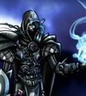 View Voidwalker227's Profile