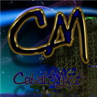 View CobaltMyst's Profile