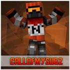 View Callofmysubz's Profile