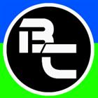 View BetaCrew's Profile