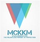 View mckkm's Profile