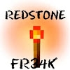 View OfficialRedstoneFr34k's Profile
