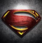 View Krypton360's Profile
