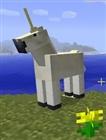 View unicorn361's Profile
