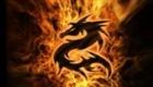 View DragonAster's Profile