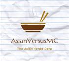 View AsianVersusMC's Profile