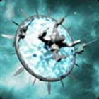 View StarGateTABC's Profile