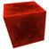 View RedstoneMan134's Profile