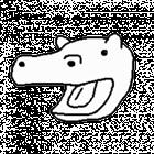 View Jack_Bread's Profile