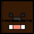View firesoulbot12's Profile