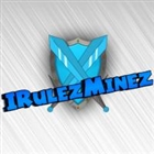 View IRulezMinez's Profile
