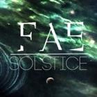 View FAE_Solstice's Profile