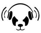 View White_Panda7's Profile