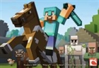 View ExtremeMinecraftGeek's Profile