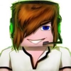View GridloxMC's Profile
