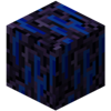 View BlueComp's Profile